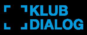 Logo Klub Dialog