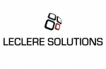 Logo Leclere Solutions