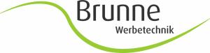 Brunne Werbetechnik