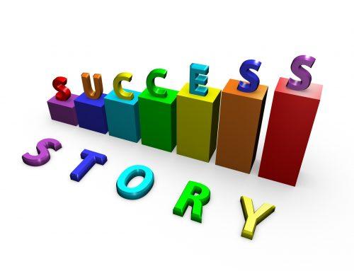 Storytelling Teil 2: So profitiert Ihr Unternehmen
