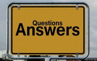holistischer Content beantwortet Fragen